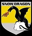 Snow Dragon Snowmelters